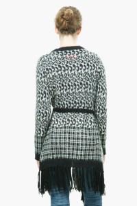 desigual-ariadna-sweater-179-95-back-fw2016-67j21m1