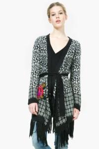 desigual-ariadna-sweater-179-95-fw2016-67j21m1