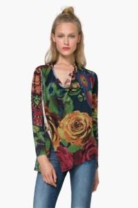 desigual-beni-sweater-169-95-ss2017-71j2em2_5000
