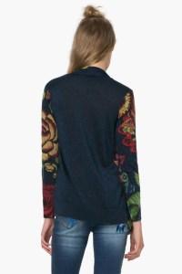 desigual-beni-sweater-back-169-95-ss2017-71j2em2_5000