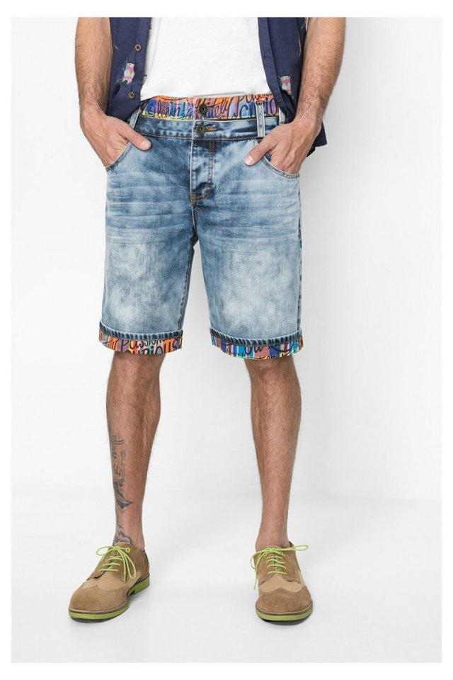 Desigual.shorts.Doble.Waist.$115.95.SS2016.61D18A4_5053
