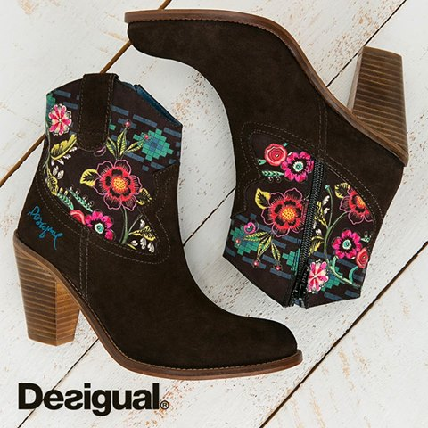 Desigual.boots.Fall-Winter2015