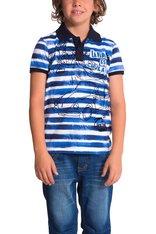 Desigual.boys.CHILI.tshirt.$54.SS2015