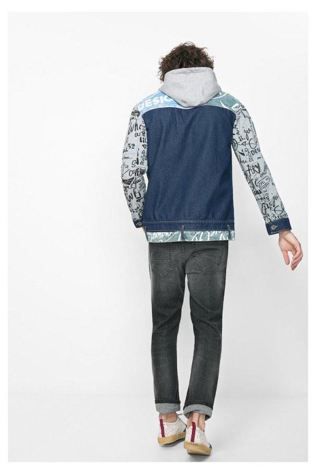 Desigual.CAZADORA.jacket.back.SS2016.61E19A4_5053