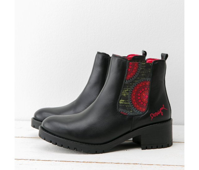 Desigual.CHARLY2.ankle.boot.$160.FW2015