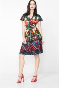 Desigual.CLEOPATRA.dress.$149.95.SS2016.61V21H8_2000