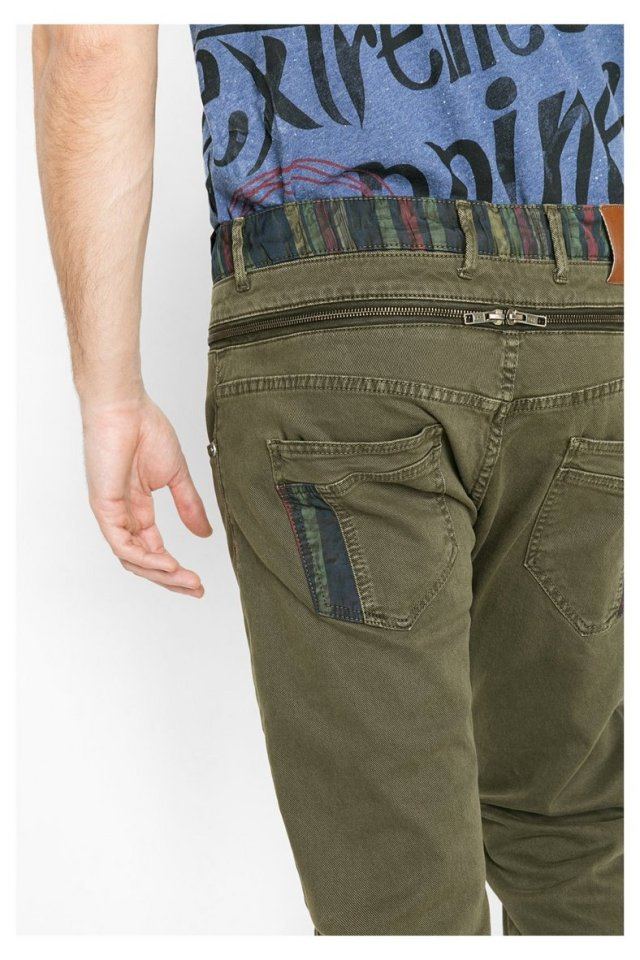 Desigual.CRISTOBAL.pants.$155.95.BACK.SS2016.61P16A6_4148
