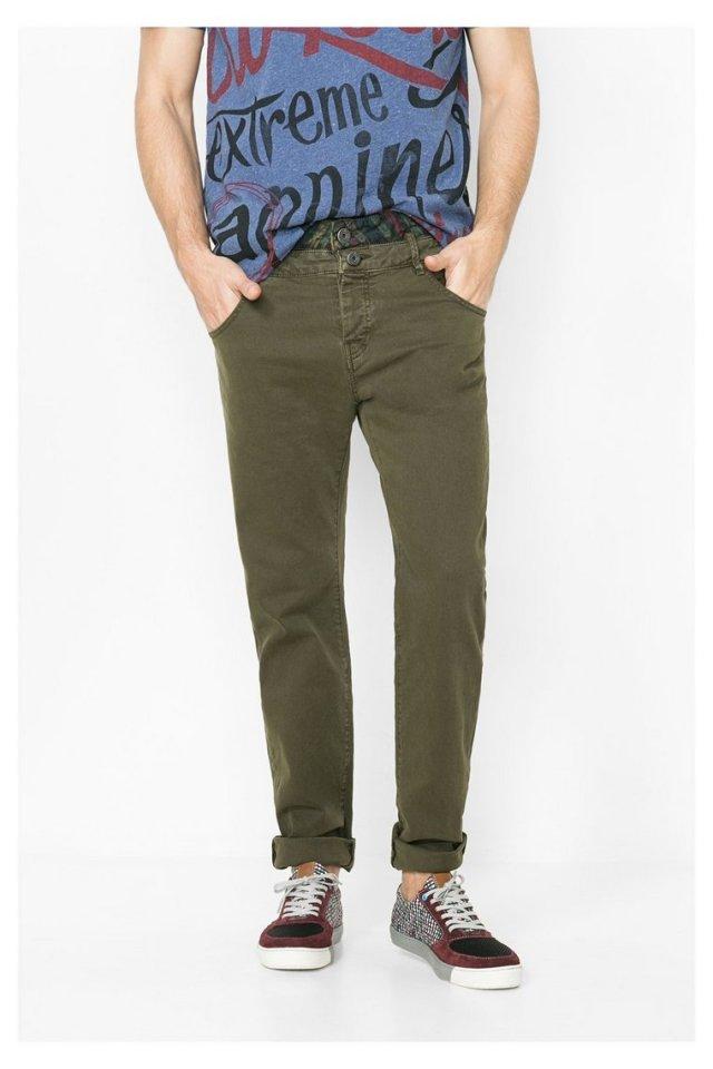 Desigual.CRISTOBAL.pants.$155.95.SS2016.61P16A6_4148