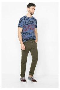 Desigual.CRISTOBAL.pants.back.$155.95.SS2016.61P16A6_4148