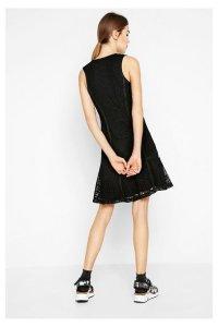 desigual-croacia-lace-dress-back-72v2gy8_2000