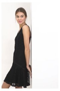 desigual-croacia-lace-dress-side-view-138-72v2gy8_2000