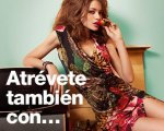 Desigual.dress.winter2013.promo