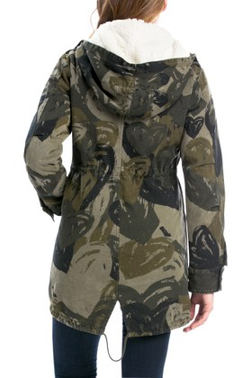 Desigual.DRUCILLA.coat.back.$309.FW2015