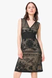 desigual-elga-dress-205-95-ss2017-72v2gt5_2000