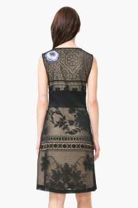 desigual-elga-dress-back-205-95-ss2017-72v2gt5_2000