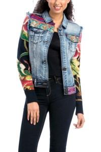 desigual-ethnic-deluxe-jean-jacket-169-95-fw2016-57e20b1