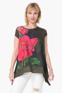 desigual-floriana-tshirt-99-95-ss2017-72t2ec5_4009