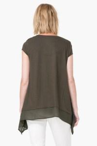 desigual-floriana-tshirt-back-99-95-ss2017-72t2ec5_4009