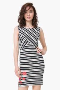 desigual-four-dress-149-95-ss2017-72v2yg0_1000