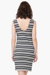 desigual-four-dress-back-149-95-ss2017-72v2yg0_1000