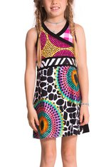 Desigual.girls.CABALORIA.dress.$59.SS2015