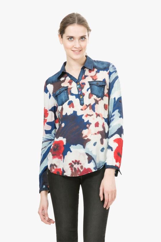 desigual-hola-blouse-149-95-fw2016-67b23e8