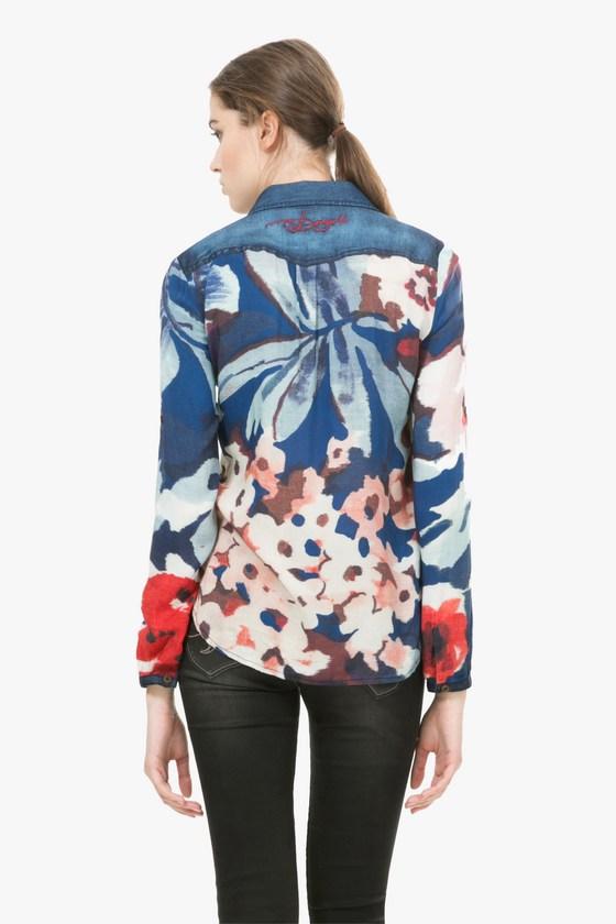 desigual-hola-blouse-back-149-95-fw2016-67b23e8