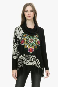 desigual-holanda-sweater-165-95-ss2017-67j21h1_2000