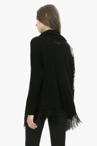 desigual-holanda-sweater-back-165-95-ss2017-67j21h1_2000