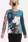 Desigual.kids.AZU.MinnieMouse.long.sleeve.Tshirt.fall2013