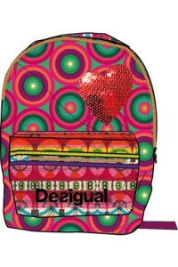 Desigual.kids.backpack.MOCHILA.TUC.fall2013