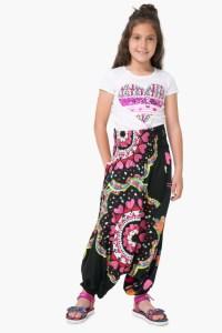 desigual-kids-baiji-pants-worn-lower-89-95-ss2017-72p33e5_2000