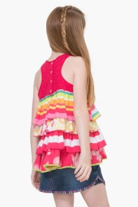 desigual-kids-basenji-top-back-85-95-ss2017-72c35b0_3135