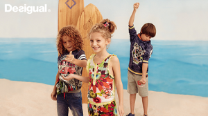 Desigual.kids.beach.SS2016