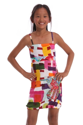 Desigual.kids.BOLDO.dress.SS2014
