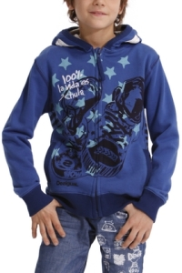 Desigual.kids.boy.sweatshirt.PINTADO.fall2013