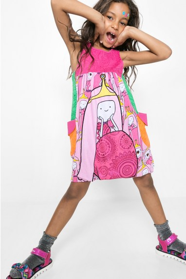 Desigual.kids.Carson.dress.$69.95.SS2016.61V32H0_3022