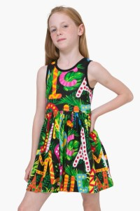 desigual-kids-charlotee-dress-75-95-ss2017-72v32k2_2000