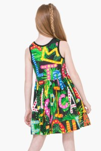 desigual-kids-charlotte-dress-back-75-95-ss2017-72v32k2_2000