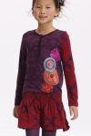 Desigual.kids.DELAIREA.dress.cotton.viscose.fall2013