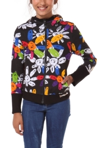Desigual.kids.long.sleeve.100.percent.cotton.sweatshirt.ABRANTES.fall.2013