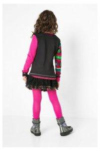 desigual-kids-minnesota-cotton-dress-back-ss2017-67t30c2_2054