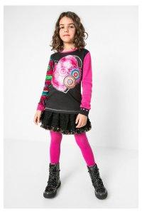 desigual-kids-minnesota-cotton-dress-ss2017-67t30c2_2054