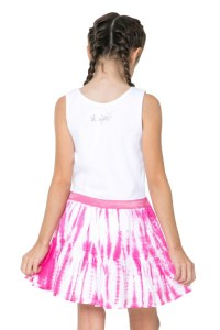 desigual-kids-moroni-cotton-dress-back-79-95-ss2017-61v32b0_3022