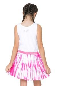 desigual-kids-moroni-cotton-dress-back-79-95-ss2017-61v32b0_3022