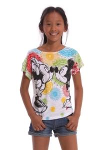 Desigual.kids.NOS.Tshirt.SS2014