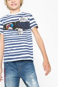 Desigual.kids.OMAR.Tshirt.$45.95.SS2016,61T36F2_1000