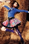 Desigual.kids.outfit.fall.2013