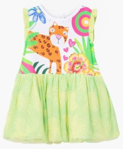 desigual-kids-silvia-baby-girl-dress-65-95-ss2017-72v38b9_4022