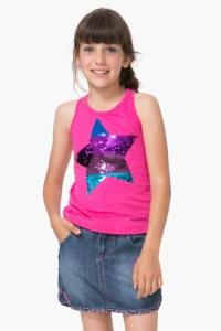 desigual-kids-star-tshirt-65-95-ss2017-71t30m0_3022